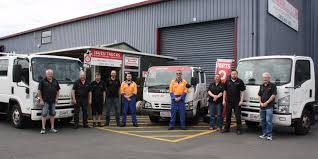 Wymer Brothers - Hamilton NZ | Isuzu Parts Supplier | Isuzu Truck ... Penjualan Spare Part Dan Service Kendaraan Isuzu Serta Menjual New And Used Commercial Truck Sales Parts Service Repair Home Bayshore Trucks Thorson Arizona Llc Rental Dealer Serving Holland Lancaster Toms Center In Santa Ana Ca Fuso Ud Cabover 2019 Ftr 26ft Box With Lift Gate At Industrial Isuzu Van For Sale N Trailer Magazine Reefer Trucks For Sale 2004 Reefer 12 Stock 236044 Xbodies Tpi