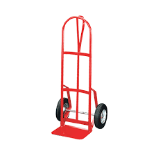 WESCO General Purpose Hand Truck, 500 Lb., 48 In - 8DW61|210018 ... Wesco 272997 Steel 241 Convertible Hand Truck Pneumatic Wheels 4in1 Truckoffice Caddy Utility Carts 220617 Superlite Folding Cart Ebay Wesco Truck175 Lb Trucks Ergonomic Inclined Support 800lb Capacity From Martin Wheel 4103504 10 In Stud Tread With 21 Alinum Dolly Movers Warehouse Heavy Duty On Industrial Products Inc Top Of 2018 Video Review Greenline 0219 Bizchaircom