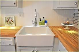 Home Depot Laundry Sink Canada by Laundry Room Terrific Laundry Cabinet With Ceramic Sink Laundry