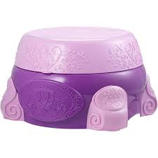 Mickey Mouse Potty Seat Walmart by The First Years Disney Princess 3 In 1 Potty System Walmart Com