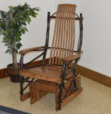 51 Amish Made Outdoor Rocker, Amish Ash Wood Olde Squire Loveseat ... Quality Bentwood Hickory Rocker Free Shipping The Log Fniture Mountain Fnitures Newest Rocking Chair Barnwood Wooden Thing Rustic Flat Arm Amish Crafted Style Oak Chairish Twig Compare Size Willow Apninfo Amazoncom A L Co 9slat Rocker Bent Wood With Splint Woven Back Seat Feb 19 2019 Bill Al From Dutchcrafters