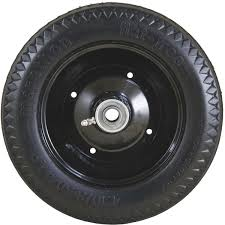 Marathon Universal Flat-Free Hand Truck Tire - 00210 - Do It Best Truck Tires Best All Terrain Tire Suppliers And With Whosale How To Buy The Priced Commercial Shawn Walter Automotive Muenster Tx Here 6 Trucks And For Your Snow Removal Business Buy Best Pickup Truck Roadshow Winter Top 10 Light Suv Allseason Youtube Obrien Nissan New Preowned Cars Bloomington Il 3 Wheeltire Combos Of Off Road Nights 2018 Big Wheel Packages Resource Pertaing