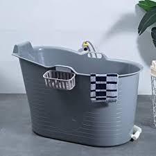 الأوسط أفلام جزئي kleines badezimmer mit badewanne