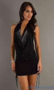 67 best dresses images on pinterest dresses short