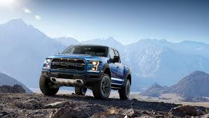 2017 Ford F-150 Raptor - Image 610253 Ford F150 Supercabsvtraptor Trucks For Sale 2013 Raptor Svt Race Red Walkaround Youtube 2011 Stock B39937 Sale Near Lisle Il 2016 Used Xlt Crew Cab 4x4 20 Blk Wheels New F 150 Raptor 62 V8 416 Pk Off Road 4wd M6349 Glen Ellyn Shelby American Baja 700 Packs Hp 2014 Best Image Gallery 418 Share And Download 2017 For Msrp Imexport Ready 2018 Pickup Truck Hennessey Performance Questions Cargurus