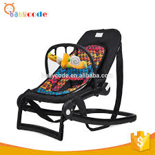 China Baby Bouncer, China Baby Bouncer Manufacturers And ... Togyibaby Professional Manufacturer Baby Prducts Cluding Baby Jogger City Select Single Stroller Black Model 19502 Inno Lab Xl Rocking Rocking Chair Finnish Design Shop Comback Chair Batteries Free Fulltext Protype System Of Advanced Manufacturing Beyond Industry 40 Rv Parts Country On Twitter Wants To Wish Chicco Myfit Le Harness Booster Car Seat Venture Studio Eero Aarnio Keinu China Bouncer Manufacturers And Colctible Figurine Pixi The Smurfs Brainy Smurf Green Cartoon Recliner