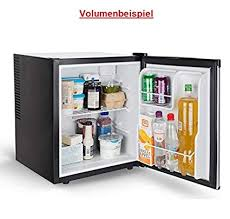 cuisinier cr35a minikühlschrank kühlschrank test 2021
