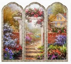 552 best miniature printables images on pinterest dollhouses