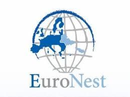 solution bureau euronest bureau adopts message excluding solution to