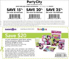 Canada Babies R Us Coupons - Jc Penneys Coupons $10 Off