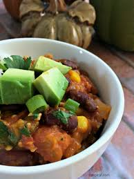 Ive Made This Chili With Different Beans Over The Years Kidney Pinto Black And They All Work Great But OnceI Tried BUSHSR Best In It