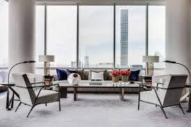 104 Modren Sofas 6 Features Of Modern Furniture Design