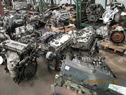 Home: Used Automotive Parts Used Auto Parts Shelby Gastonia Charlotte Standridge Montreal Bo Recycling Rear Loader Trucks And Quality New And Used Trucks Trailers Equipment Parts For Sale Body Junkyard Alachua Gilchrist Leon County Big Valley Automotive Inc Portales Nm New Cars Sales South Island Imports Auto Recycling Specializing In Used Toyota 4x4 Essington Avenue Salvage Yard Cash For Geo Car Truck Sale Page 82 Davis