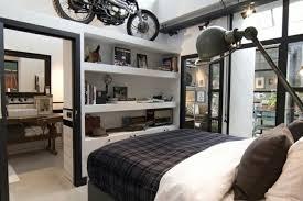 chambre garage amenager un garage en chambre