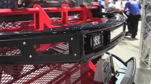 N-Fab RDS Series Bumper For 2015 F150 SEMA By Chux Trux Inc Nfab Rds Series Bumper For 2015 F150 Sema By Chux Trux Inc Competitors Revenue And Employees Owler Company Profile Used Vehicles With Keyword Lifted Sale In Clinton Mo Jim 2019 Ram 150 Fuel Wheels Nice Black Chevy Tahoe 20 Rims Custom Tires 2558017 Cooper Maxx Youtube Matte Black Jeep Truxedo Lo Pro Tonneau Cover Install On Silverado A Bed Liner Gasoline Alley 13210 E Us 40 Highway Dailymotion Video Youtube Tvh The Powerful Approaches To Choosing Greatest Diesel Repair Elizab