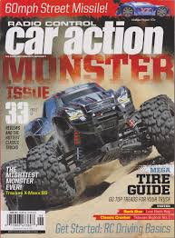 Radio Control Car Action Magazine June 2017: Amazon.com: Books Street Trucks Magazine Parts Accsories Custom 2004 Chevy Colorado Pickled The Real Dill Mini Truckin 1962 Dodge D100 Pickup Truck Build Covered In Truck Ertel Publications Publishing Subtle Graphics Make A Loud Statement On Luke Munnell Automotive Otography Motsports 2017 Digital Diuntmagscom News Covers Cheyennde_gdl_teambillet Pe Proud To Say My Came Out Bodydropped Toyota 4runner Slamfest 2018 Ldon Food Youtube