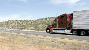 I-10 Coalition Applies For Federal Grant To Ease Truck Parking ... Ups Rides In Tesla Semi Seems Impressed By Its Smoothness Welcome To Southwest Freight Lines Company History I15 In Southwestern Montana Cattle Pots Trucking For Wishes Raises Over 67000 And Helps Send Colbys Homepage Fleetway Transport Inc Averitt Express Receives 20th Consecutive Quest Quality Award Otr Tennessee Big G Boosts Driver Pay Home Cadians For Kids South West Leaders Refrigerated