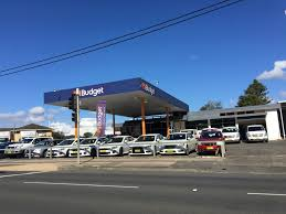 BUDGET CAR & TRUCK RENTAL GOSFORD - Merchant Details Trucks Simon Rentals Penske Truck Rental Up To 20 Off Retail Salute 14 Ton Pickup Cars At Low Affordable Rates Enterprise Rentacar Reviews Renting A Uhaul How Far Will Uhauls Base Rate Really Get You U Haul Prices Much The Truth About Uhaul Toughnickel Cost Cheap Moving Hire Brisbane 10 Car Next Door Is Your Science Class As Smart A Truck Millard