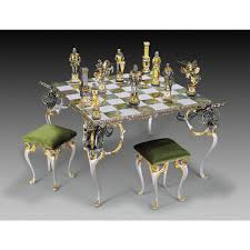 Medieval Style Giant Gold & Silver Chess Set | Chess Table And Chairs Amazing Medieval Dning Table With 6 Chairs In Se3 Lewisham Artstation Medieval And Chair Ale Elik Calcot Manor Console Table Sims 4 Peasants Kitchen Counters Set Design Impressive Decoration Wayfair Round Ding Tapestry Banqueting Hall Wooden Floors Unique And Chairs Thebarnnigh Fniture Wikipedia Trestle Style China Cabinet Idenfication Battle Themed Chess Set