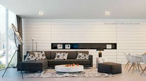 Red Living Room Ideas 2015 by Living Room Retro Black Red Living Room Ideas White Black Wings