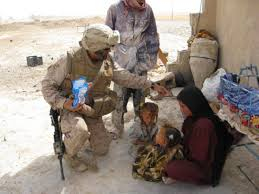 Donate Leftover Halloween Candy To Our Troops by Turn Halloween Bounty Into Gifts For Soldiers Others U2013 Orange
