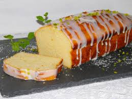 fluffig saftiger zitronenkuchen mit guss wiewowasistgut