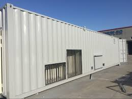 100 Cheap Container Shipping Hot Item GoodLooking Prefabricated HouseBuildings