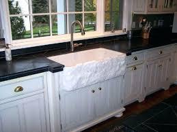 Kitchen Designs Archives Kitchen Bath Trends Whitehaus Farmhouse