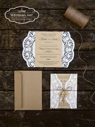Full Size Of Templatesrustic Wedding Invitations And Save The Dates In Conjunction With Rustic