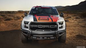 2017 Ford F-150 Raptor Race Truck - Front | HD Wallpaper #4 Ford F150 Svt Raptor Vs Toyota Tundra Trd Pro Carstory Blog Truck For Sale In Ohio Mike Bass Ranger 2018 Offroad Australia Capsule Review United States Border Patrol Reveals Its 2 Litre Turbo Diesel For 2017 Model Fullsize Research Lakewood Wa First Test Super Mad Industries Builds Fords Sema Display 4wd Explained Has And Awd This 520 Hp Truck Got A Hefty Dose Of German Flair Candy Gas X Drivgline Fords Ranger Raptor Pickup Has Faced The Worlds Toughest