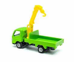 392668 HINO DUTRO CRANE TRUCK – Toymana Crane Truck Toy On White Stock Photo 100791706 Shutterstock 2018 Technic Series Wrecker Model Building Kits Blocks Amazing Dickie Toys Of Germany Mobile Youtube Apart Mabo Childrens Toy Crane Truck Hook Large Inertia Car Remote Control Hydrolic Jcb Crane Truck Meratoycom Shop All Usd 10232 Cat New Toddler Series Disassembly Eeering Toy Cstruction Vehicle Friction Powered Kids Love Them 120 24g 100 Rtr Tructanks Rc Control 23002 Junior Trolley Kids Xmas Gift Fagus Excavator Wooden