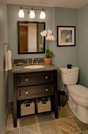 100 bathroom wall decor target amazon com best 25 target