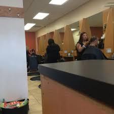 fantastic sams hair salons hair salons 6334 vinewood ln n