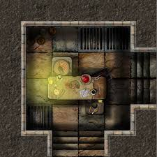69 best tiles images on pinterest dungeon tiles mapping