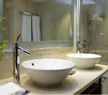 bathtub tub reglazing tile bathroom refinishing