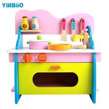 kitchen toys – babcaub