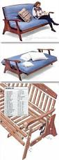 Long Backless Sofa Crossword by 240 Best Bricolage Et Diy Images On Pinterest Wood Projects