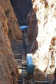 21 Best Weddings - Receptions- Special Events At Royal Gorge Bridge ... Colorado Tales From The Turtle Shell Royal Gorge Truck Rv Google Sewer Hose One Of Joys Life Top 25 Westcliffe Co Rentals And Motorhome Outdoorsy Ready To Go Full Time Rving Travel Canon City Barretts Happy Trails July 2017 Mountain View Resort Camp Native Monument Area Acvities Arrowhead Point Buena Vista Colorados
