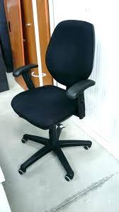 chaise bureau occasion fauteuil bureau occasion hightechthink me