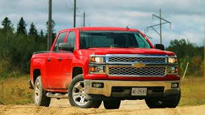 2014-2018 Chevrolet Silverado And GMC Sierra Used Vehicle Review Chevrolet Dealership In Hammond La Ross Downing Baton Pressroom United States Images 2017 Silverado 1500 For Sale Near West Grove Pa Jeff D Rocky Ridge Truck Dealer Upstate Trucks Cogeville 19426 Autotrader Mclarty Daniel Springdale Serving Fayetteville Theres A New Deerspecial Classic Chevy Pickup Super 10 2018 Kendall At The Idaho Center Auto Mall Custom Lifted For Rick Hendrick Of Buford Introducing Dale Jr No 88 Special Edition Used Leduc Schwab Buick Gmc Oklahoma City Ok David
