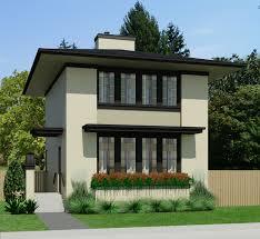 100 The Willow House Plan Prairie 962 Robinson S