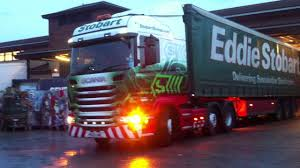 Eddie Stobart, Lara Bethany H6801 With Orange Beacon On Roof ... Gas Comunal Sa On Twitter Hoy Desde La Comunidad Jacinto 1763842462_11187041756130965_ojpg Jpeggrafik Artstation Sushi Truck Isela Lara Truck Reviews Latest Models Advanced Wfare Semi Box Xnalara Smd By Kalash1947 Used Car Dealership Near Buford Atlanta Sandy Springs Roswell Skin Croft Tomb Raider The Tractor Peterbilt For American Laras Trucks Chamblee Suv Dealer In Ga Butch Trucks Freight Train Band W Lara Cwass In Memory Of Pin Bertinio Camiones Brasileos Pinterest