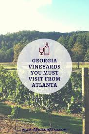 Closest Pumpkin Patch To Atlanta by 96 Best Georgia Parks Images On Pinterest Georgia State Parks