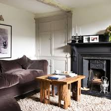 Country Living Room Ideas Pinterest by Cozy Country Living Room Pinterest Cozy Living Room Ideas