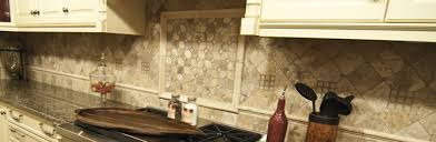 tile and flooring installation kansas city kenny s tile