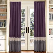 Walmart Mainstays Magnetic Curtain Rod by Window Curtains Valances Walmart 100 Images Bryce Chenille