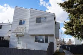 100 Mcleod Homes 52 MCLEOD Place Edmonton Alberta MLS E4154685