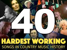 In Honor Of Labor Day, We've Got The 40 Hardest Working Songs In ... Chevy Truck 100 Pandora Station Brings Country Classics The Drive Hurry Drive The Firetruck Lyrics Printout Octpreschool Brothers Of Highway 104 Magazine Ten Rap Songs To Enjoy While Driving Explicit Best Hunting And Fishing Outdoor Life I Want To Be A Truck Driver What Will My Salary Globe Of Driver By Various Artists Musictruck Son A Gunferlin Husky Lyrics Chords Road Trip Albums From 50s 60s 70s 53 About Great State Georgia Spinditty Quotes Fueloyal Thats Truckdrivin Vintage Record Album Vinyl Lp Etsy