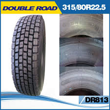 Double Star China Supplier Professional Radial Dump Truck Tire 315 ... Heavy Truck Tires Slc 8016270688 Commercial Mobile Tire Sumacher U6708 Stagger Rib Yellow Monster Stadium How To Choose The Right Truck Tires Tirebuyercom Bridgestone How Remove Or Change Tire From A Semi Youtube Nokian Hakkapeliitta E Tyres Michelin Introduces Microchips Make Smart Transport Watch Iconic Bigfoot Gets Change The Amazoncom Bqlzr Black Rc 110 Water Wave Wheel Hub Master Drive Us Company