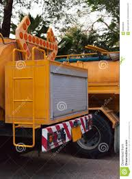Water Truck Stock Image. Image Of Abatement, Used, Site - 88665963 Sun Machinery Werts Welding Truck Division Water Trucks Archives Ohio Cat Rental Store Offroad Articulated Curry Supply Company Osco Tank And Sales Freightliner Water Trucks For Sale Ford F750 In California For Sale Used On Parts Peterbilt Florida Intertional Colorado 4000 Gallon Ledwell